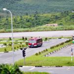 Những quy định mới trong việc đào tạo cấp Giấy phép lái xe