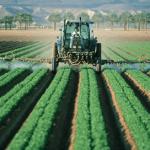 Quy định về tiêu chí kinh tế trang trại và những ưu đãi