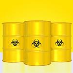 Điều kiện vận chuyển hàng hóa nguy hiểm