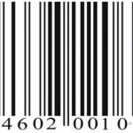 Cách kiểm tra xuất xứ hàng hóa bằng mã vạch