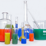 Khai báo hóa chất thuộc diện kiểm soát của Công ước cấm Vũ khí Hóa học