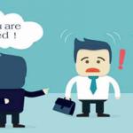Sa thải NLĐ gây thiệt hại nghiêm trọng cho doanh nghiệp