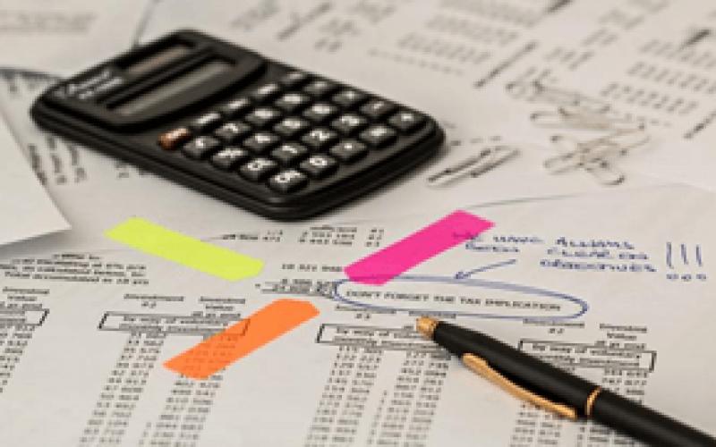 Thủ tục gia hạn nộp thuế và tiền thuê đất năm 2020