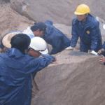 Tiêu chuẩn xác định công việc nặng nhọc, độc hại, nguy hiểm