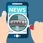 Xử phạt hành vi tung tin đồn sai sự thật về dịch Covid-19 lên mạng xã hội