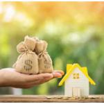 Cách chứng minh chỉ có một bất động sản để được miễn thuế TNCN