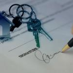 Những rủi ro khi mua nhà đất bằng hợp đồng ủy quyền