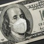 Có được trả lương cho NLĐ nước ngoài bằng ngoại tệ không?