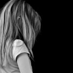 Xử lý và tố cáo các trường hợp trẻ em bị xâm hại tình dục
