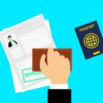 Thủ tục cấp hộ chiếu tại Phòng xuất nhập cảnh Tp.HCM