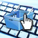 Quản lý thuế trong hoạt động thương mại điện tử (TMĐT)