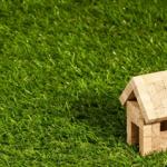 Mức phạt xây nhà trái phép trên đất nông nghiệp