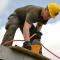 Quy định mới về mức hỗ trợ tai nạn lao động và bệnh nghề nghiệp