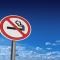 Tác hại của thuốc lá và xử phạt vi phạm những nơi cấm hút thuốc lá