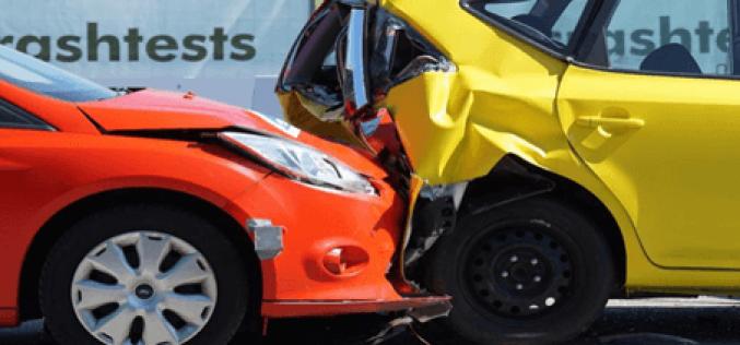 Trường hợp nào gây tai nạn giao thông thì khởi tố hình sự