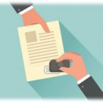 Xử phạt vi phạm liên quan đến giấy chứng nhận đăng ký hoạt động bán hàng đa cấp