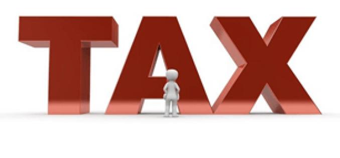 Xử phạt hành vi trốn thuế hải quan