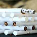 Xử phạt vi phạm buôn bán vận chuyển và tàng trữ thuốc lá nhập lậu