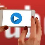 Quản lý thuế đối với các cá nhân thu nhập từ Google, Youtube