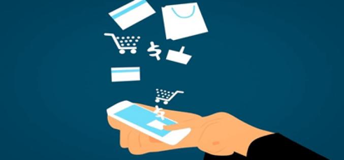 Quản lý thuế với các cá nhân bán hàng online