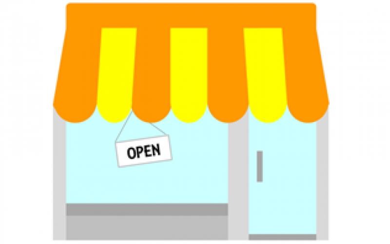 Quy định pháp luật về Hộ kinh doanh