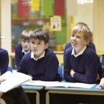 Những quy định mở lớp dạy thêm, học thêm tại trường học