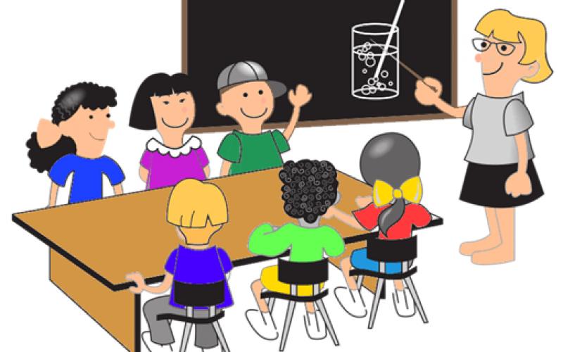 Những quy định mở lớp dạy thêm, học thêm tại nhà