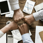 Business consulting service in Can Giuoc - Long An