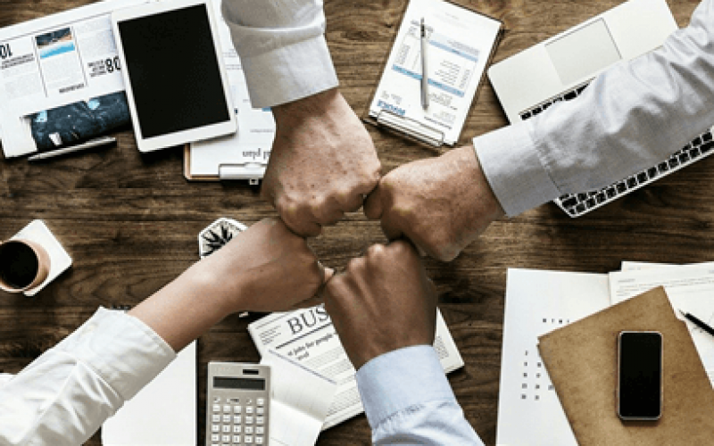 Business consulting service in Can Giuoc – Long An