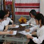 Quyết toán thuế Thu nhập cá nhân cho người kinh doanh online