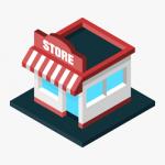 Một hộ kinh doanh được hoạt động kinh doanh tại nhiều địa điểm