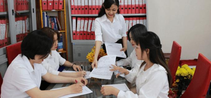Quyết toán thuế TNCN khi chuyển nhượng vốn, cổ phần công ty