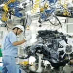 Thủ tục cấp giấy chứng nhận doanh nghiệp Khoa học và Công nghệ