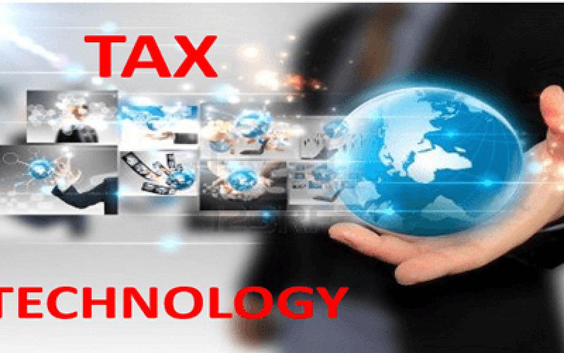 Ưu đãi thuế dành cho Doanh nghiệp Khoa Học và Công Nghệ