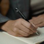 Di chúc viết tay có hiệu lực không?