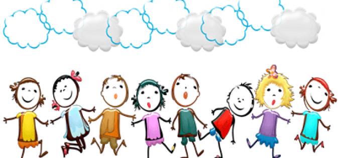 Trợ giúp xã hội cho trẻ em mồi côi