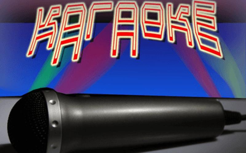 Xử phạt vi phạm kinh doanh karaoke