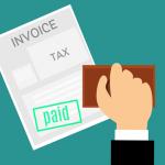 Thủ tục gia hạn nộp thuế và tiền thuê đất