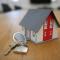 Tính thuế và xử phạt cho thuê nhà